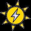 SunElectrum